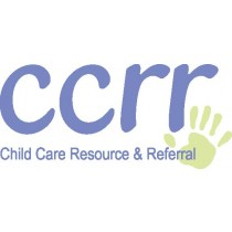 Creating Art with Children - CCRR Member